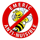 Emeric anti nuisibles